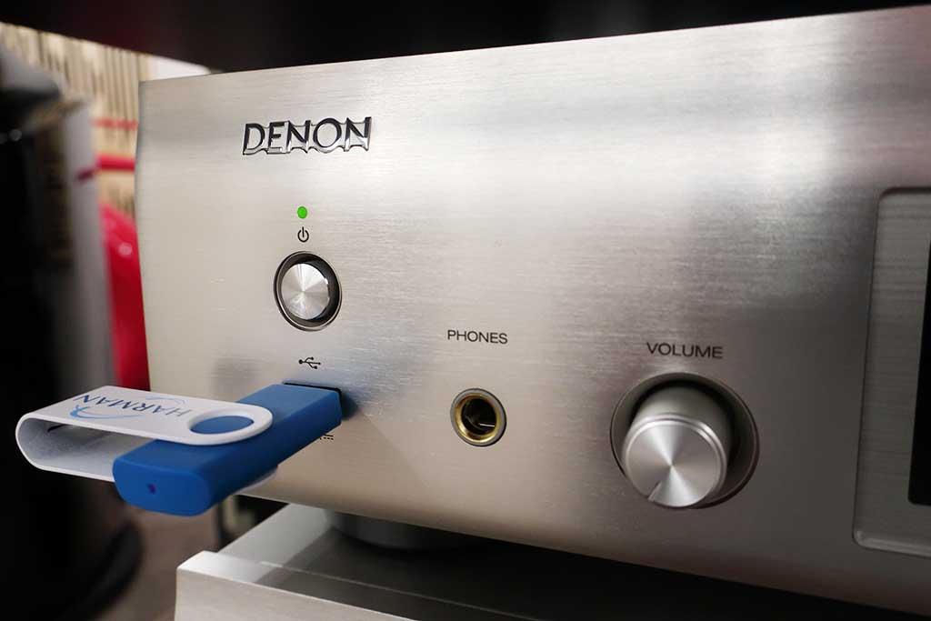 2020-01-30-TST-Denon-DNP-800NE-3