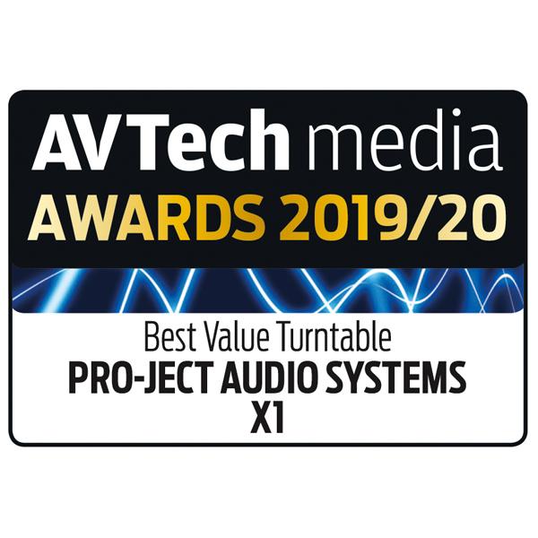 AV_Tech_X1_19_20