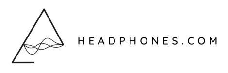 Headphones.com_Logo_March_6th_2020_235x@2x