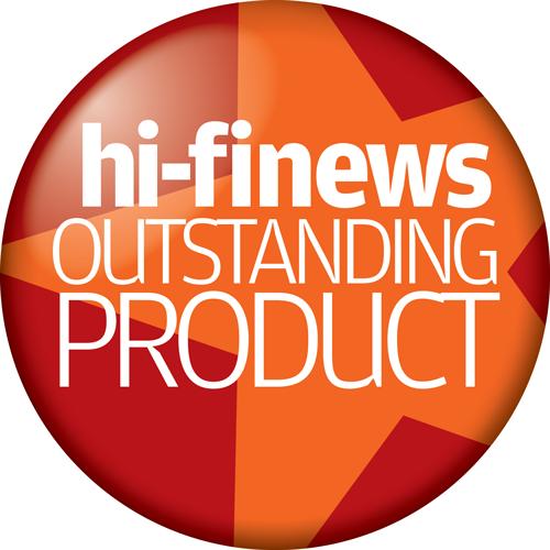 Hi-Fi-News-Outstanding-Prod