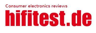 HiFiTest_de_Logo_600x