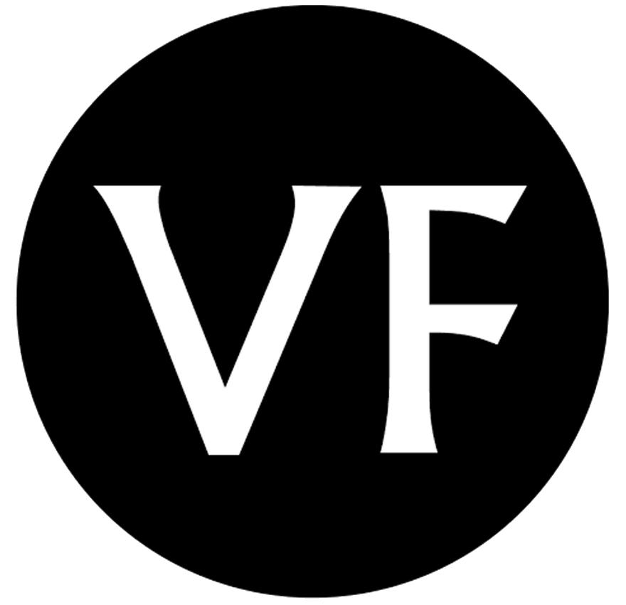 VFselects-logo-2-1