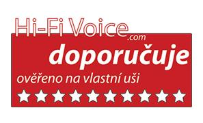 hifivoice-doporucuje
