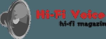 hifivoice_logo