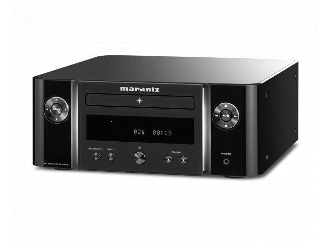 XL new mcr412 b N 34