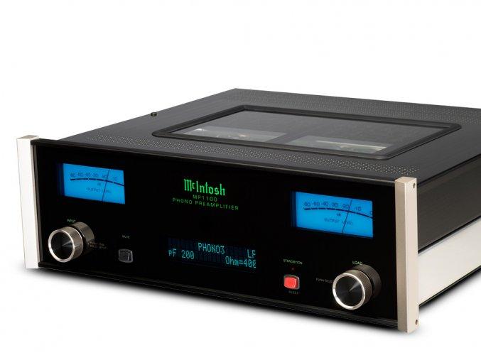 McIntosh MP1100 6