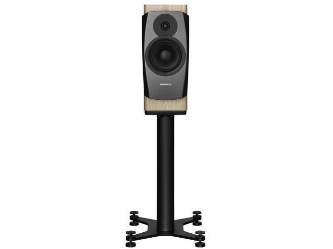 dynaudio confidence 20 blonde wood i15662