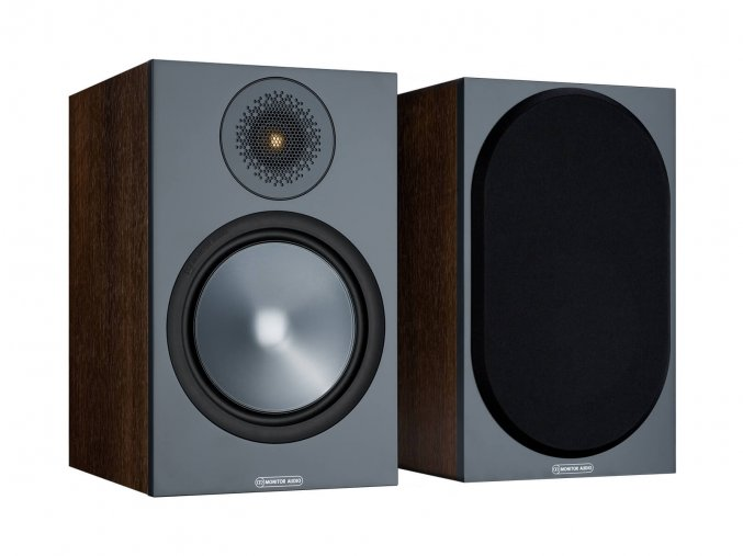 MONITOR AUDIO BRONZE 6G - 100
