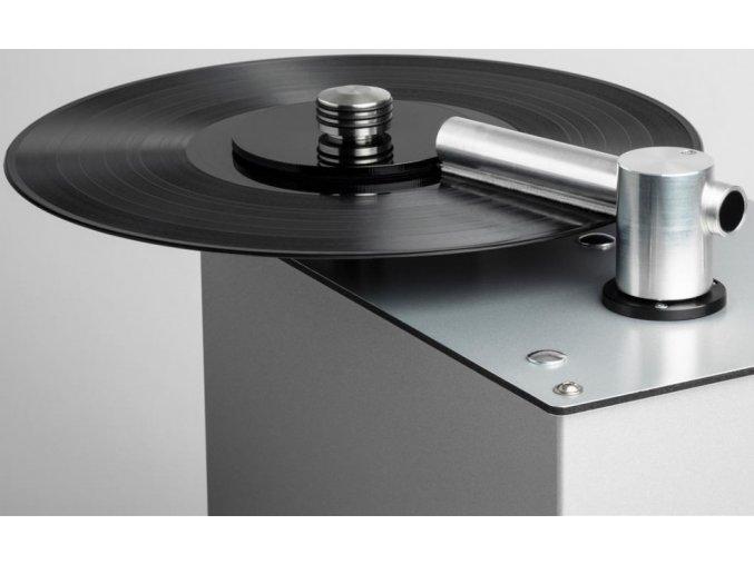 pro ject vinyl cleaner vc e (3)