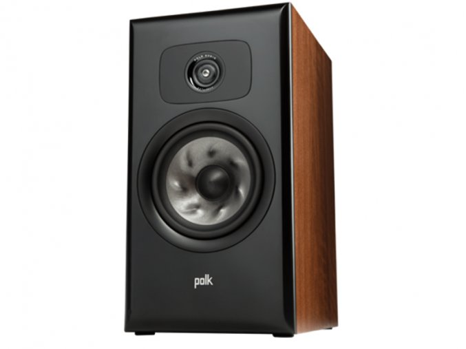 POLK AUDIO LEGEND L200 3A