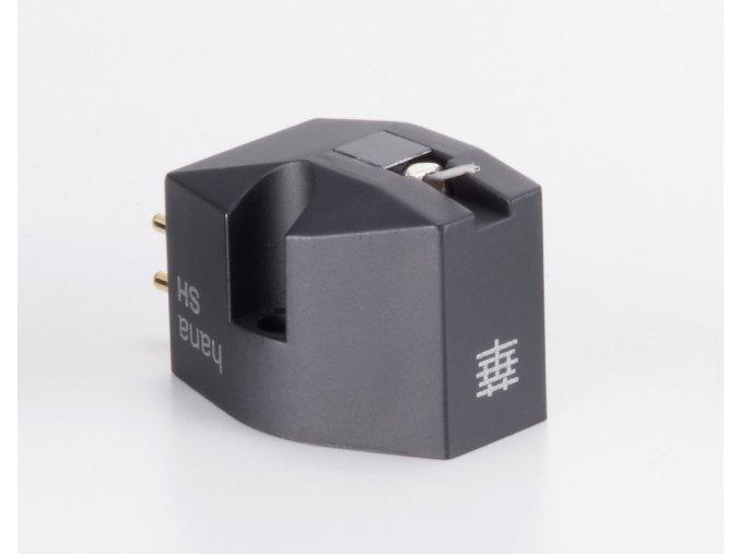 hana SH 1030x809