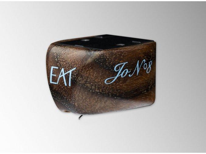 eat jo n 8 cartridge (2)