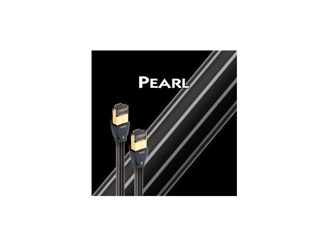 AUDIOQUEST PEARL RJ/E