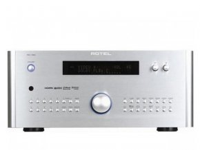ROTEL RSX1562