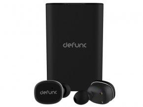 Defunc TRUE Earbud 1