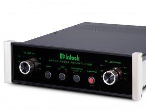 McIntosh MP 100 3