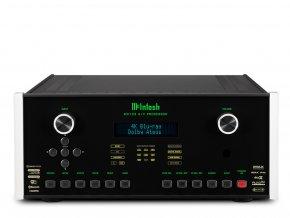 McIntosh MX123 1