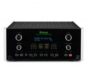 McIntosh MX170 1