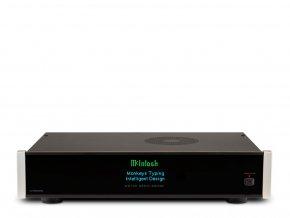 McIntosh MB 100 1