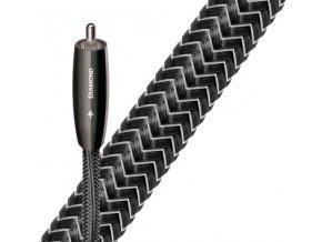 audioquest diamond digitalni coaxialni kabel