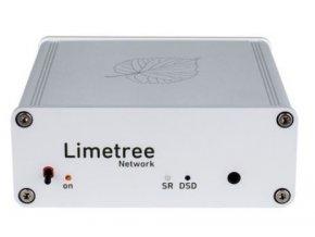 lindemann limetree network (6)