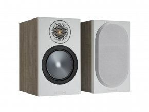 MONITOR AUDIO BRONZE 6G - 50