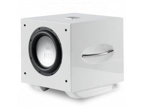 White S510 3 4 W Grill Web 1