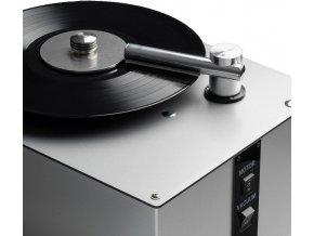pro ject vinyl cleaner vc s2 alu int (4)