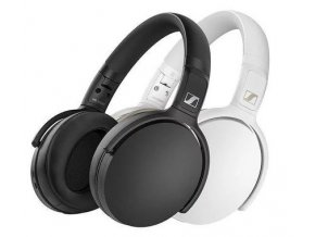 Sennheiser HD 350 BT