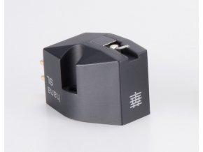 hana SL 1030x809