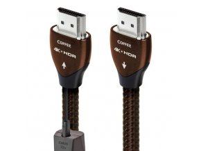 audioquest hdmi coffee (2)