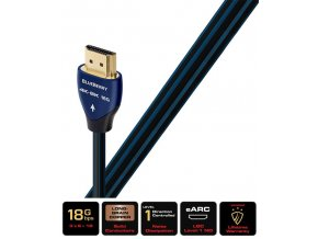 audioquest blueberry hdmi kabel hdmi hdmi (7)