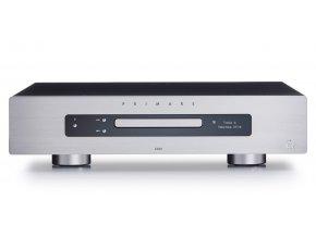 primare cd35 cd player front titanium 1200x587