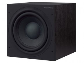 Bowers & Wilkins ASW610 XP