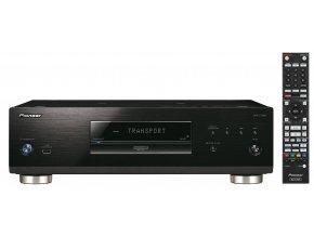 Pioneer UDP-LX800-B