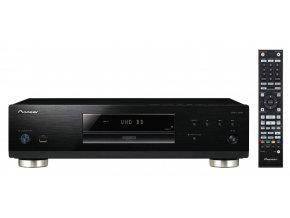 Pioneer UDP-LX500-B
