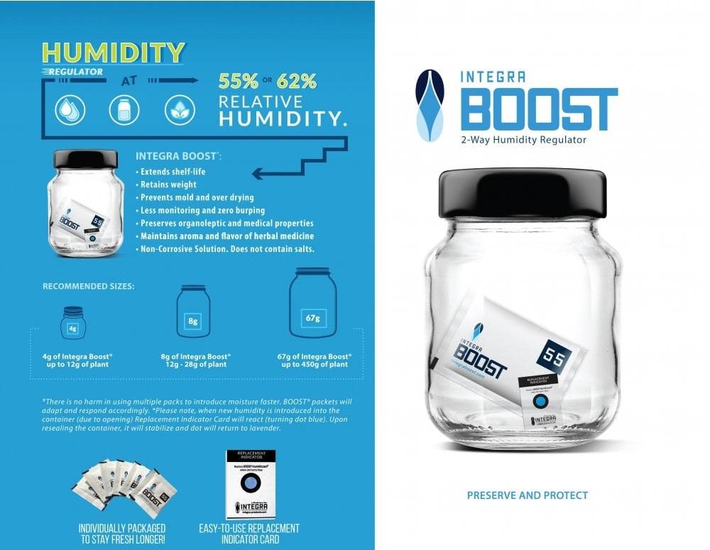 boost-2-way-humidity-control-p851-12235_image