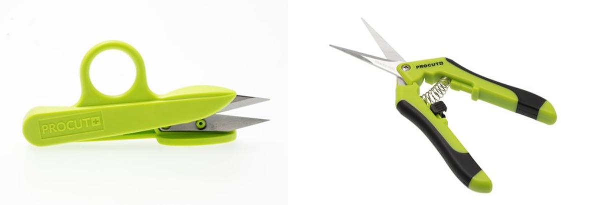 nůžky_3
