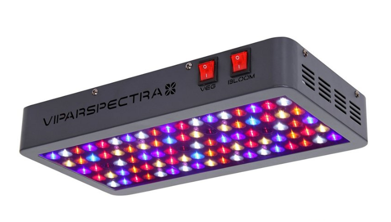viparspectra
