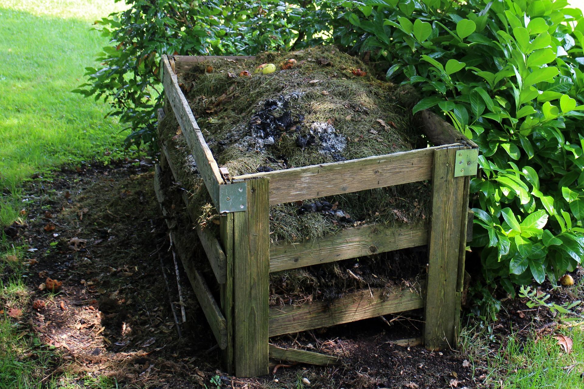 compost-419259_1920