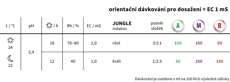 dosage_amb_II