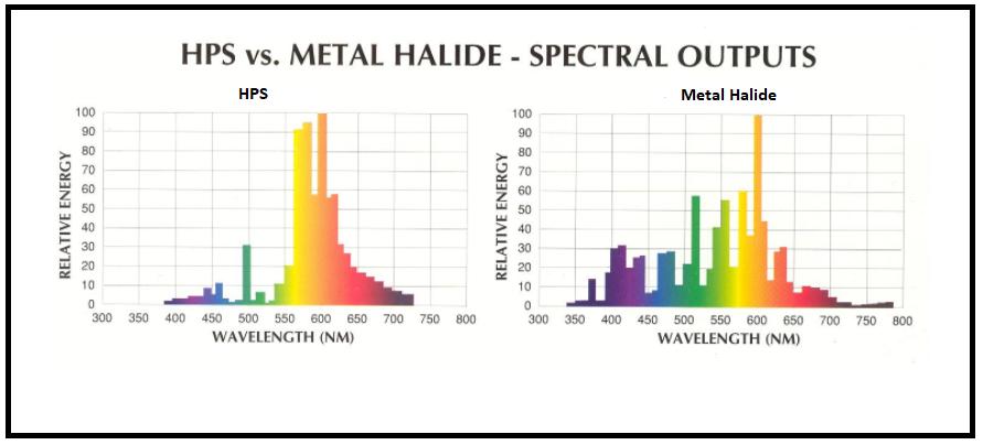 Comparing_metal_HPS_and_metal_halide_spectral_power