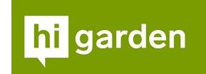 Higarden.cz
