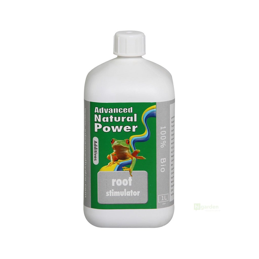 Advanced Hydroponics Root Stimulator 1000ml