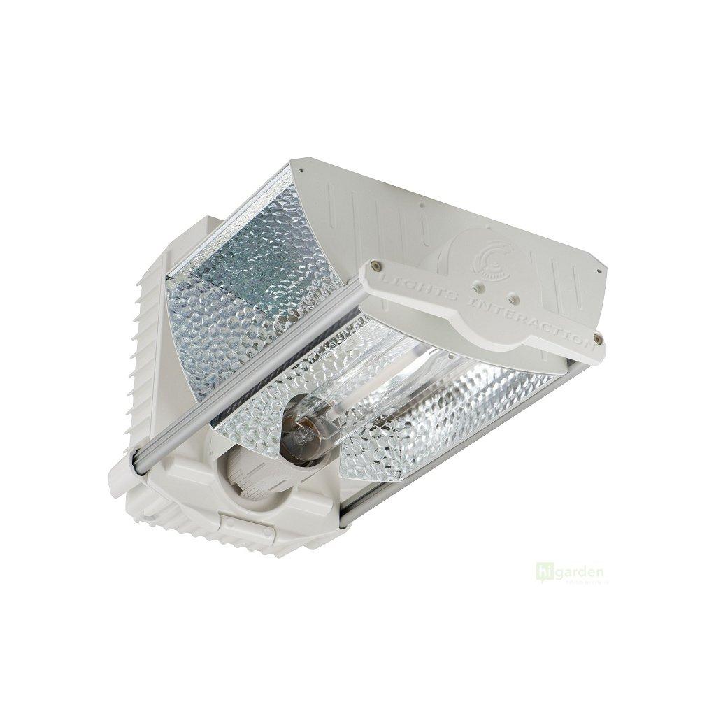 PHILIPS e-papillon 600W, 230V/400V Cover