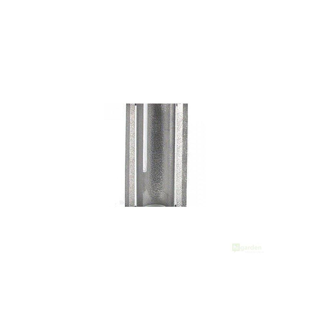 Cooltube speciální stínidlo s odtahem 150mm Duran shott Cover