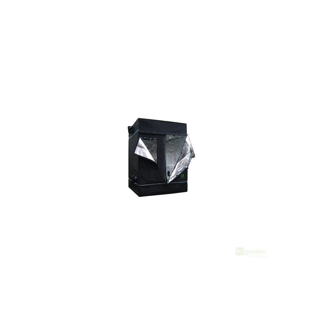 Homebox HomeLab/GrowLab GL145 145x145x200 Cover