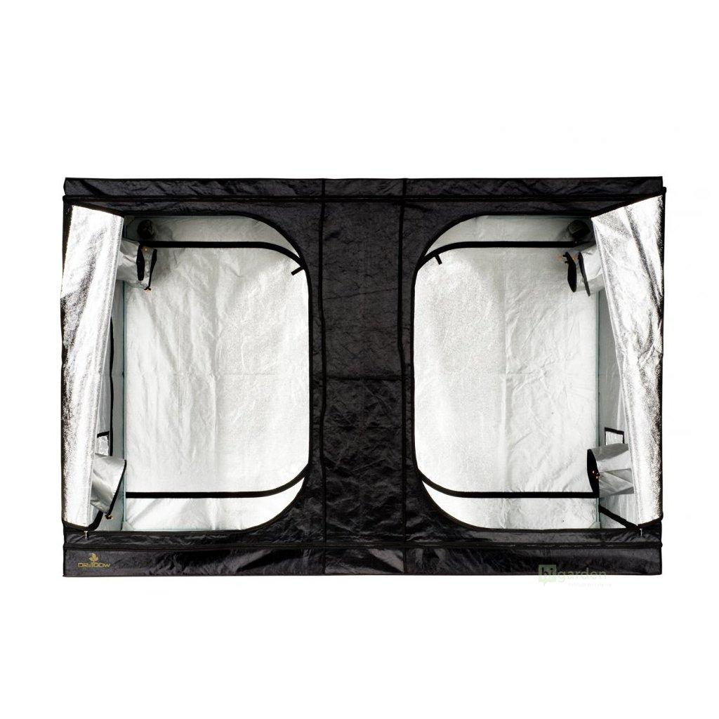 Dark Room 300W rev. 3 (300x150x235) Cover