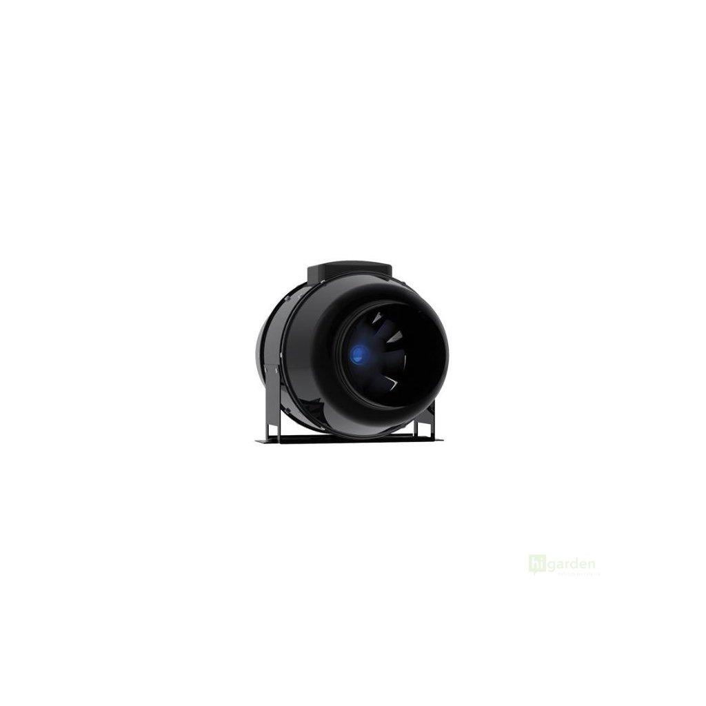 Ventilátor TT SILENT-M 125, 230/340m3/h Cover