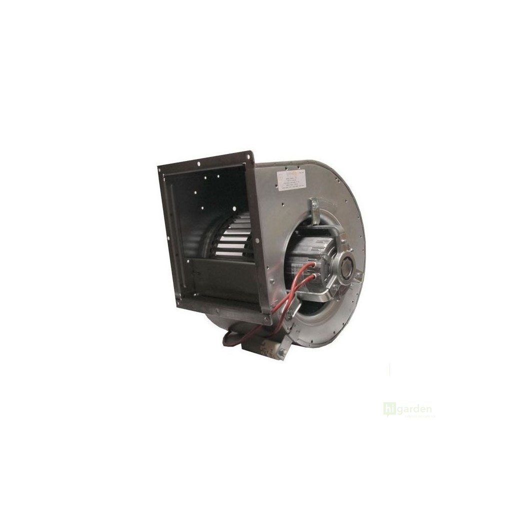 Ventilátor TORIN 3250 m3/h Cover